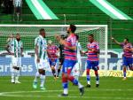 Juventude x Fortaleza - Série B do Campeonato Brasileiro