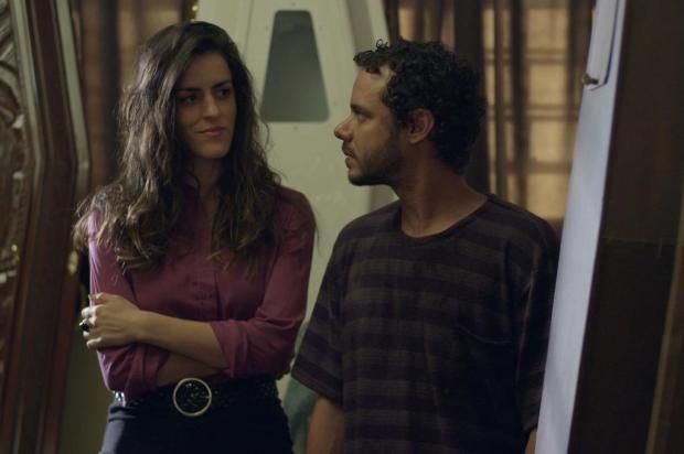 Capital terá mostra Brasileiras na Direção Vitrine Filmes/Divulgação