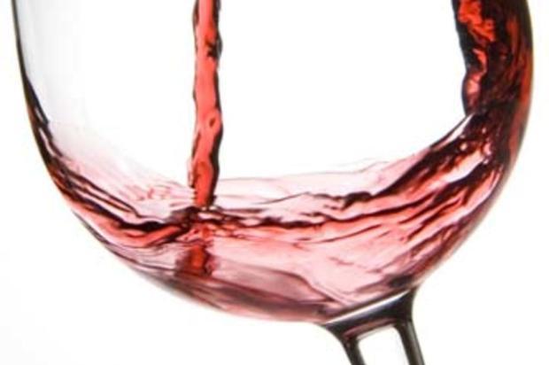 Geração Y na mira do setor vinícola Ver Descrição/Ver Descrição