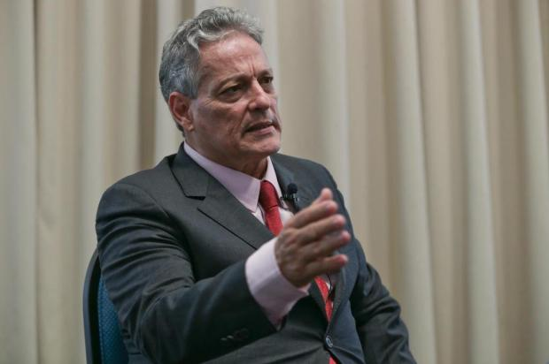 PPL lança João Goulart Filho candidato a presidente Cristiano Estrela/Diário Catarinense