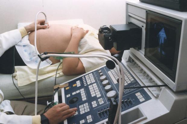 14% das gestantes de Caxias não realizam todas as consultas necessárias no pré-natal Ver Descrição/Agencia RBS