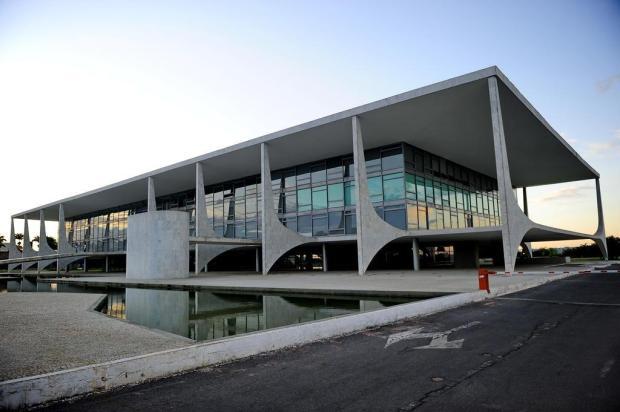 Período de convenções para escolha de candidatos termina neste final de semana Diego Vara/Agencia RBS