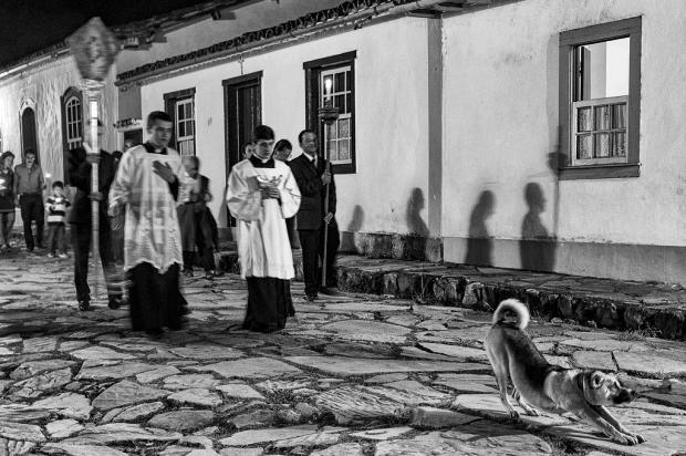 11ª Semana da Fotografia de Caxias do Sul reúne 19 exposições e 30 atividades Marilise Cesa/Divulgação