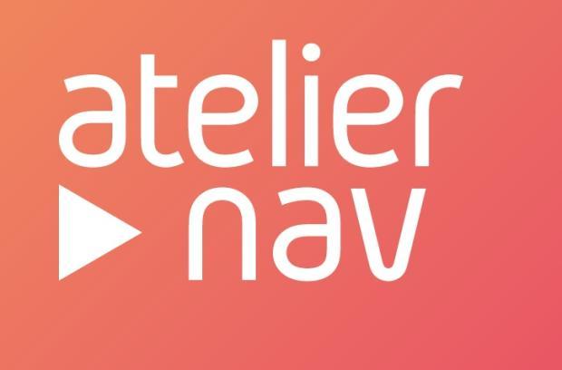 3por4: Núcleo Audiovisual, em Caxias, oferece oficinas gratuitas até o fim do ano Reprodução/