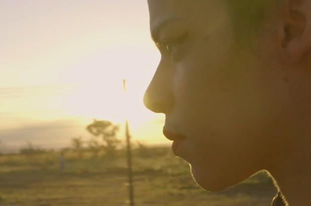 """Para discutir sobre assédio, documentário """"Chega de Fiu Fiu"""" é exibido neste sábado em Caxias do Sul Taturana / Divulgação/Divulgação"""