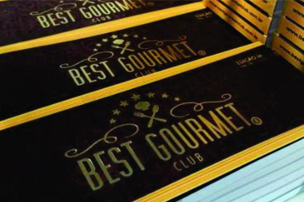 Caxias do Sul ganha passaporte de descontos em restaurantes best gourmet/reprodução