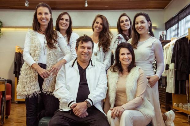 3por4: Caxias tem várias opções de bazares neste fim de semana Tuany Areze/Divulgação