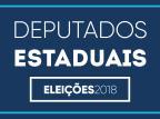 Veja qual foi a votação dos candidatos a deputado estadual em Caxias e região Arte ZH/