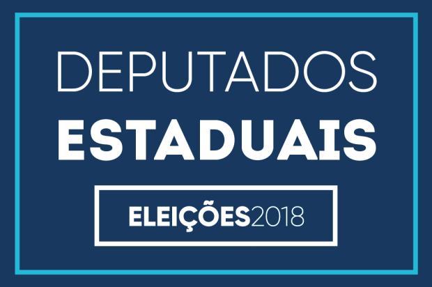 Confira quem são os deputados estaduais eleitos no RS Arte ZH/
