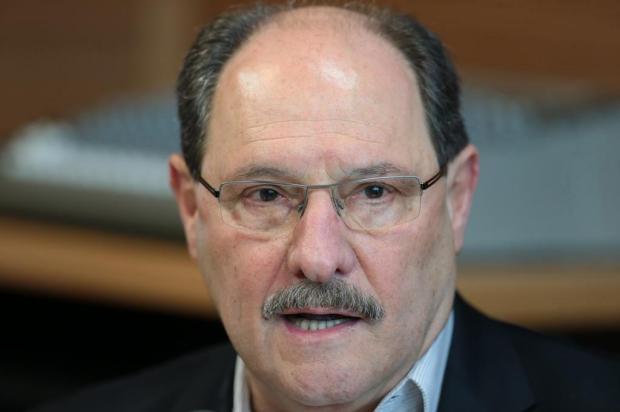 O que pensa José Ivo Sartori sobre a educação da Serra Fernando Gomes/Agencia RBS