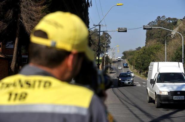 Número de acidentes com morte caiu pela metade desde 2010 em Caxias do Sul Lucas Amorelli/Agencia RBS