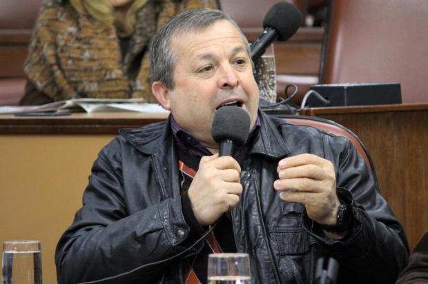 Mirante: vereador quer divulgação de celulares corporativos do governo de Caxias no site da prefeitura Franciele Masochi Lorenzett/Divulgação