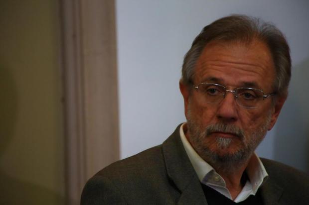 O que pensa Miguel Rossetto sobre a educação da Serra Tadeu Vilani/Agencia RBS