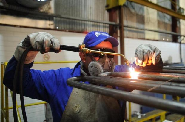 Caxias abre 156 postos de trabalho em julho, segundo o Caged Marcelo Casagrande/Marcelo Casagrande