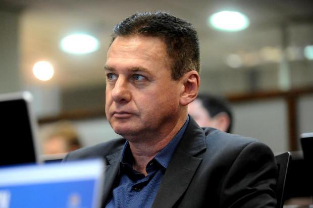 Comissão de Ética decide por censura por escrito a vereador de Bento Gonçalves Lucas Amorelli/Agencia RBS