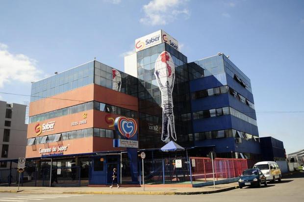 Quanta Propaganda, de Caxias, amplia número de clientes Nereu de Almeida/Agencia RBS