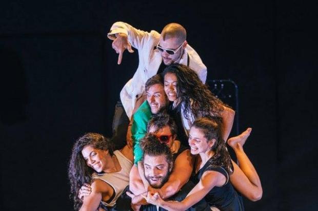 Veja a programação cultural da Serra para este fim de semana RMNZ/Divulgação