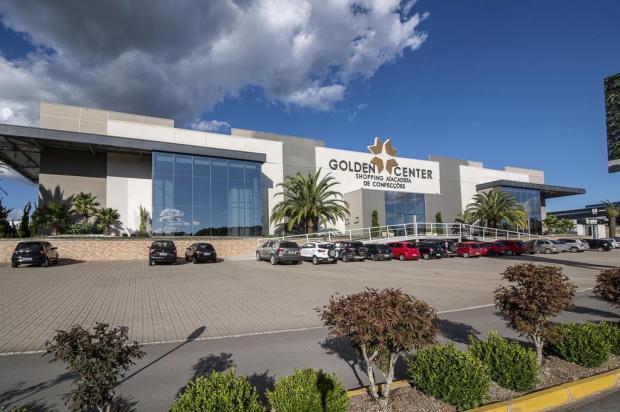 Shopping de Farroupilha recebe 10 novas lojas Fábio Grison/Divulgação