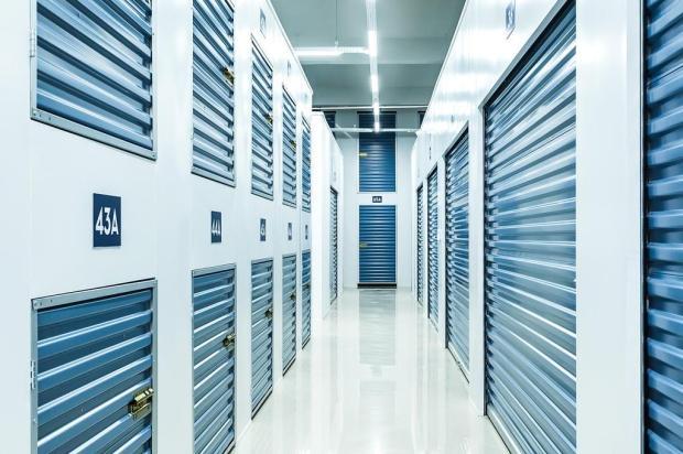 Empresa de armazenamento investe R$ 1,5 milhão para se instalar em Caxias do Sul Bruno Lima/divulgação
