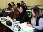 Diminuir as diferenças entre escolas da rede estadual é dever do próximo governo do Estado Diogo Sallaberry/Agencia RBS