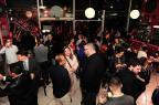 Intervalo: Programa especial do Show dos Esportes movimenta o Gaúcha Sports Bar em Caxias Porthus Junior/Agencia RBS