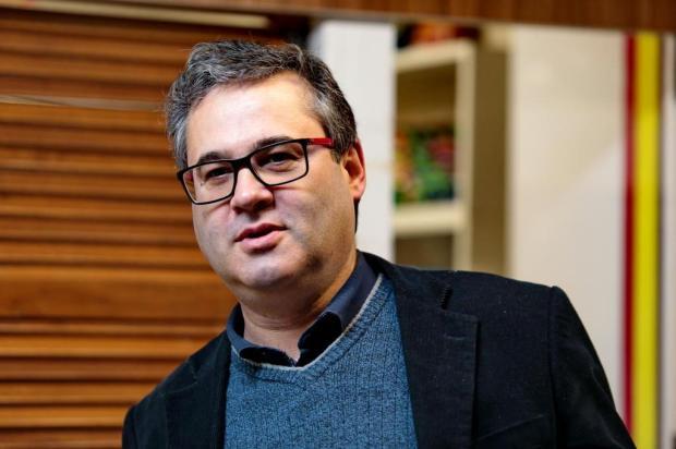 Candidato do PSOL ao governo do Estado estará em Caxias e Farroupilha nesta quinta Fernando Gomes/Agencia RBS