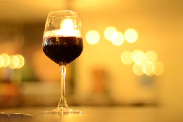 Feira internacional promove vinhos da Serra em setembro /