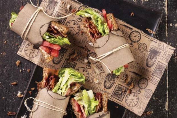 Dia do Bacon: confira duas receitas com o pedacinho de carne Estúdio Gastronômico/divulgação