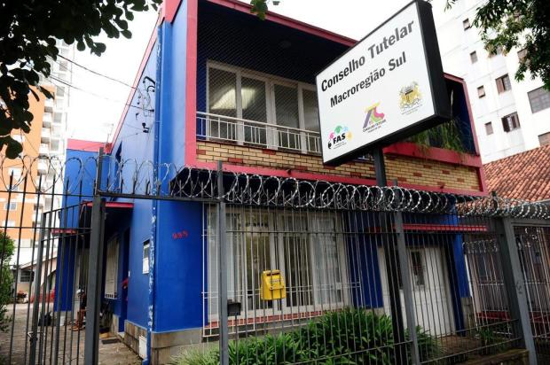 Ministério Público move ação contra prefeitura por mais dois conselhos tutelares em Caxias do Sul Diogo Sallaberry/Agencia RBS