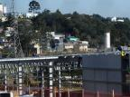 Um ano após incêndio, Marcopolo investe R$ 50 milhões em nova fábrica Diogo Sallaberry/Agencia RBS