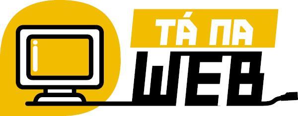 Tá na Web: Alckmin manda recado para Bolsonaro Arte Pioneiro/