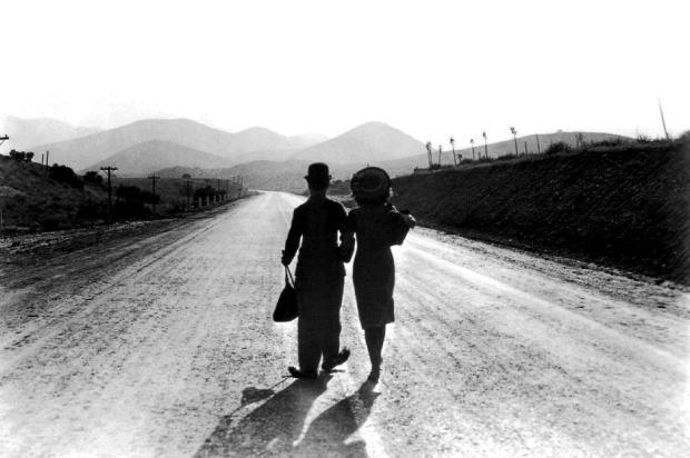 Revisitando Charlie Chaplin, festival exibe principais filmes do diretor no Taru, em Caxias Tempos Modernos/Reprodução