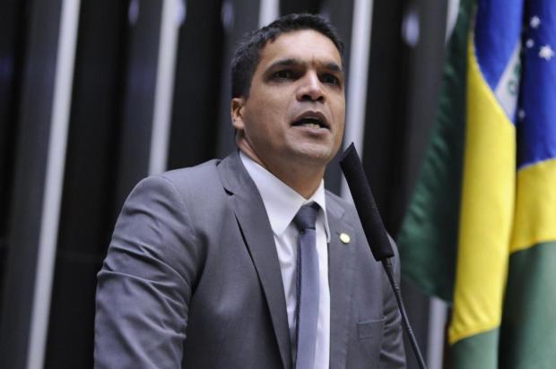 Conheça as propostas de Cabo Daciolo, candidato a presidente pelo Patriota Alex Ferreira/Câmara dos Deputados