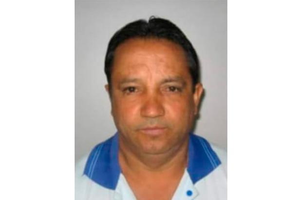 Após prisão de suspeito, delegado descarta que taxista caxiense tenha sido morto em assalto Arquivo pessoal / divulgação/divulgação