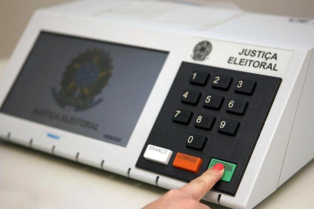 Eleições 2018: como justificar ausência no segundo turno Roberto Jayme/Ascom/TSE/Roberto Jayme/Ascom/TSE
