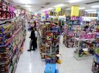 Estação dos Brinquedos abrirá filial em Bento Gonçalves Nereu de Almeida/Agencia RBS