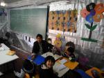 Em Farroupilha, aldeia indígena recebe novas casas