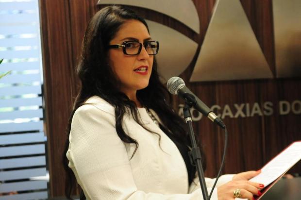 Ordem dos Advogados do Brasil de Caxias do Sul estimula o voto consciente Roni Rigon/Agencia RBS