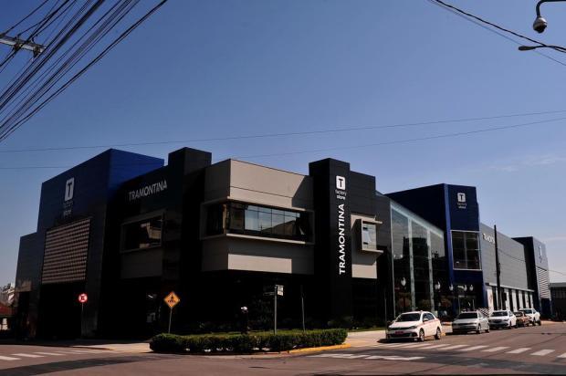 Empresa da Serra é a mais lembrada pelos gaúchos Diogo Sallaberry/Agencia RBS