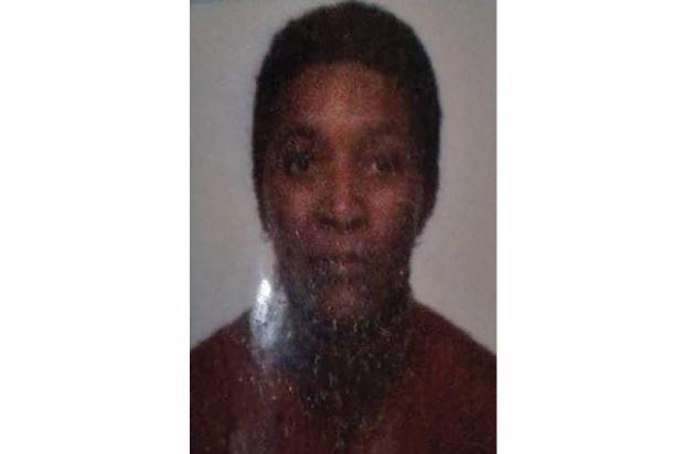 Moradora do bairro Vila Ipê está desaparecida desde o dia 5 em Caxias Arquivo pessoal / Divulgação/Divulgação