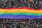 """3por4: Conselho Federal de Psicologia aciona STF para reverter a decisão conhecida como """"cura gay"""" PAULO LIEBERT/Estadão Conteúdo"""