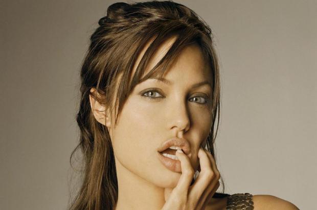 Saiba tudo sobre o preenchimento labial, procedimento que ajuda a conquistar lábios mais carnudos Divulgação/Divulgação