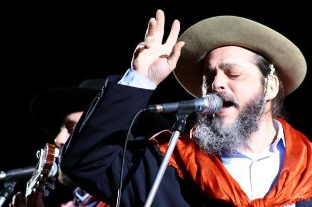 27º Ronco do Bugio ocorre neste fim de semana, em São Francisco de Paula Marcel Ávila/Divulgação
