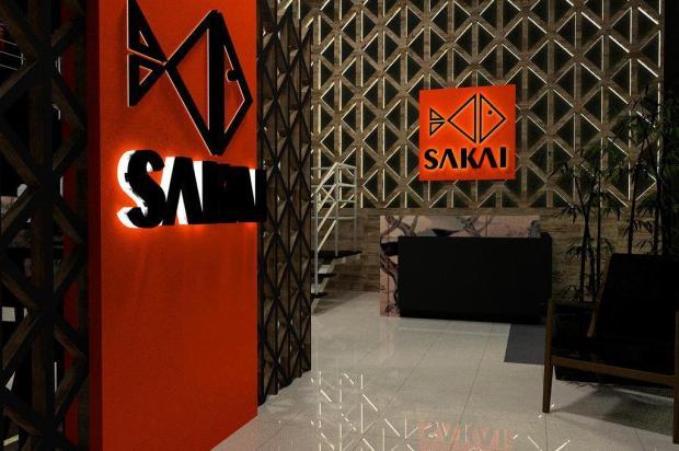 Restaurante japonês investe R$ 250 mil para abrir filial na Serra Elisangela Selau/divulgação