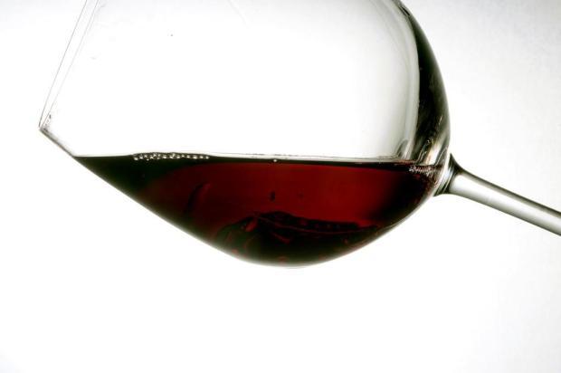 Setor vinícola prorroga convênio para promoção de exportações Ricardo Wolffenbüttel/Agencia RBS