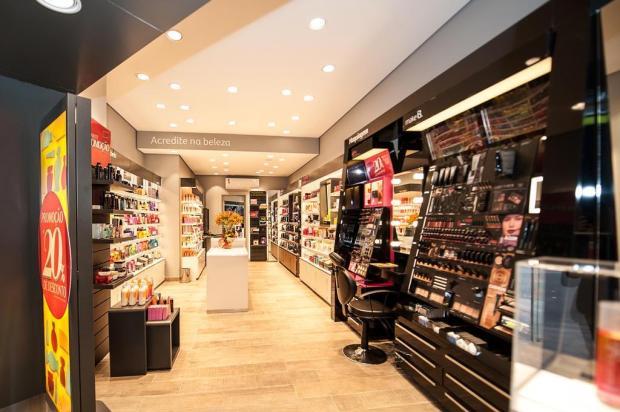 Agora nos dois acessos do Prataviera Shopping Daniel Hendler/divulgação