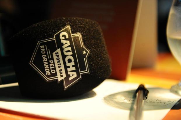 Programa especial na rádio Gaúcha Serra abordará o esporte da região nesta sexta-feira Lucas Amorelli/Agencia RBS