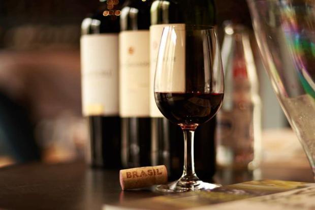 Feira em Bento Gonçalves vai impulsionar negócios no mundo do vinho /