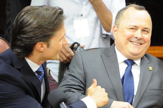 Mirante: Vice-prefeito de Caxias entra com novo pedido de impeachment de Daniel Guerra Felipe Nyland/Agencia RBS