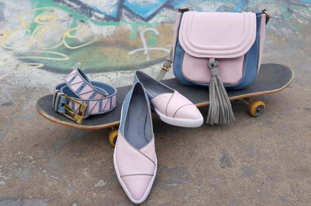 3por4: marca Elisa Sanchez passará a se chamar Ristretto Design Ana Elisa Minuscoli/divulgação